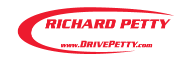 Richard Petty Logo