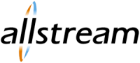Allstream