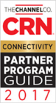 CRN-Connectivity-Partner-Program-Guide
