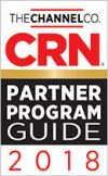 CRN-Partner-Program-guide-2018