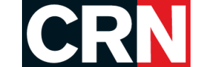 crn-logo-feature