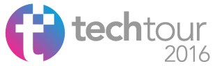 techtour-logo-color