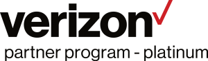 Verizon-Platinum-new-Logo