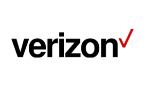verizon-new-logo1