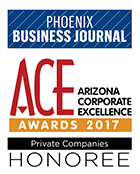 ace-private-company-honoree-logo-72dpi