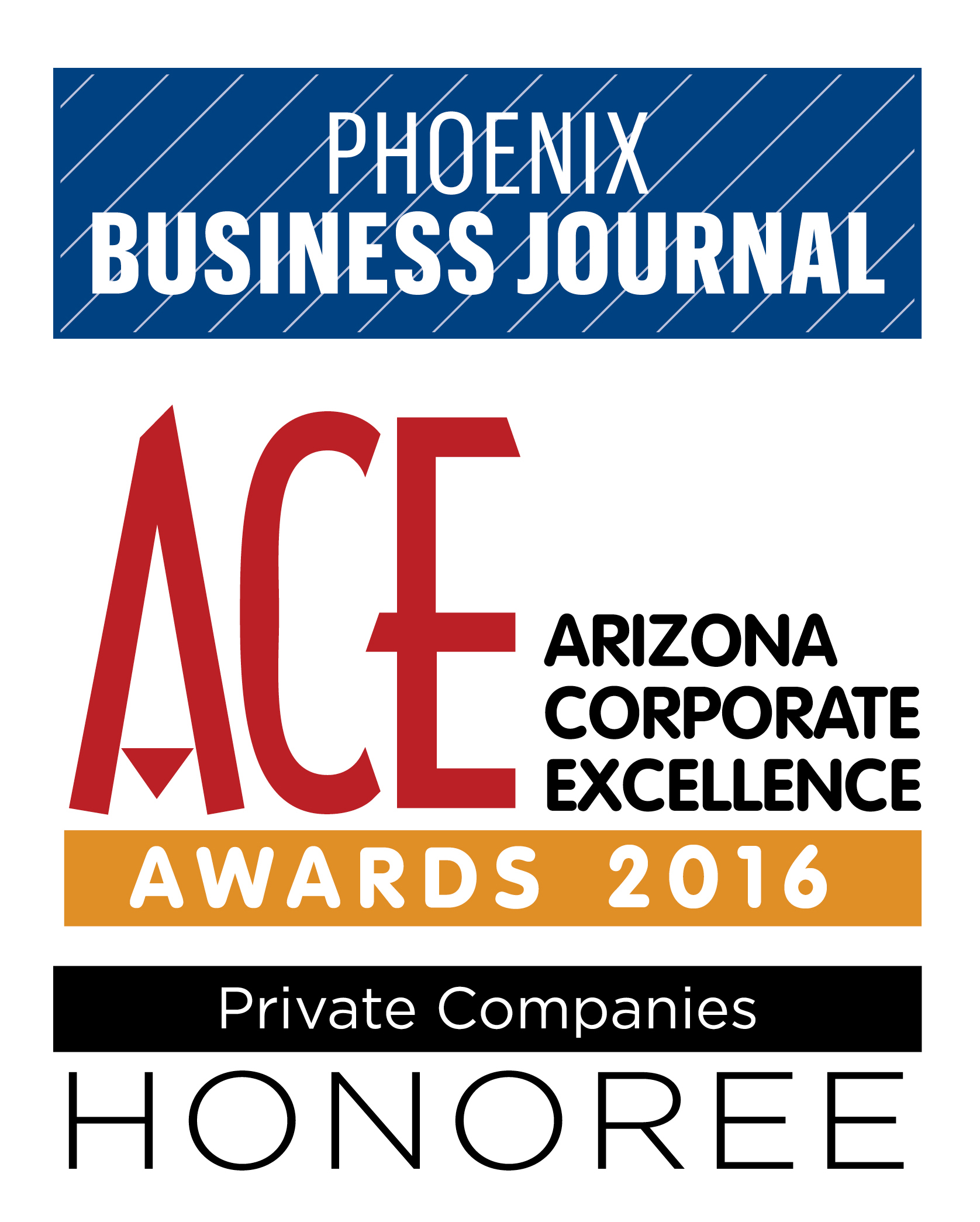 ace-private-company-honoree-logo