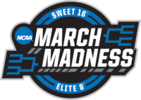 march-madness-sweet16