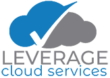 leverage-cloud-solutions-logo-2