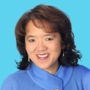 Featuring Anne Chow, CEO, AT&T Business in conversation with Ted Schuman, CEO, PlanetOne image