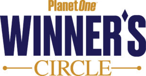 winners-circle-color